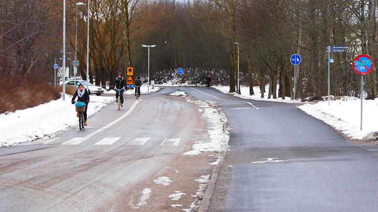 StJohannesCykelgata