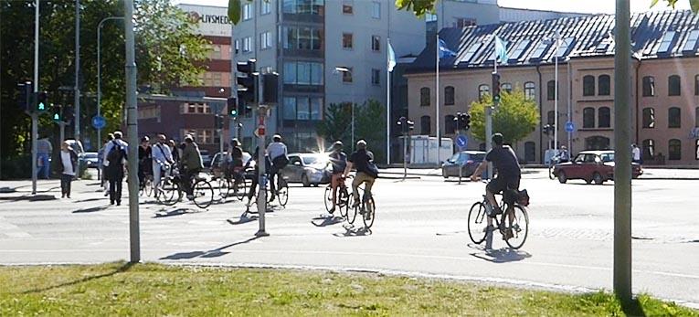 StrandbodgKungsgCykelkorsning