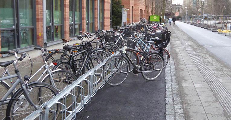 StrandbodgCykel-pMunin