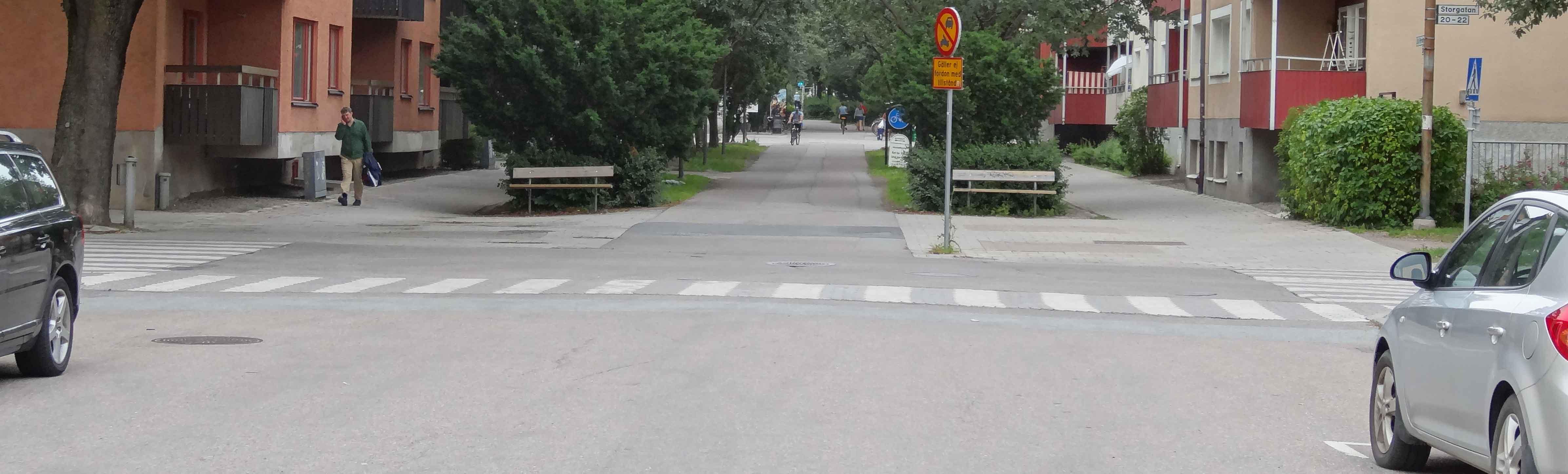 CykeloverfartStPersgStorg