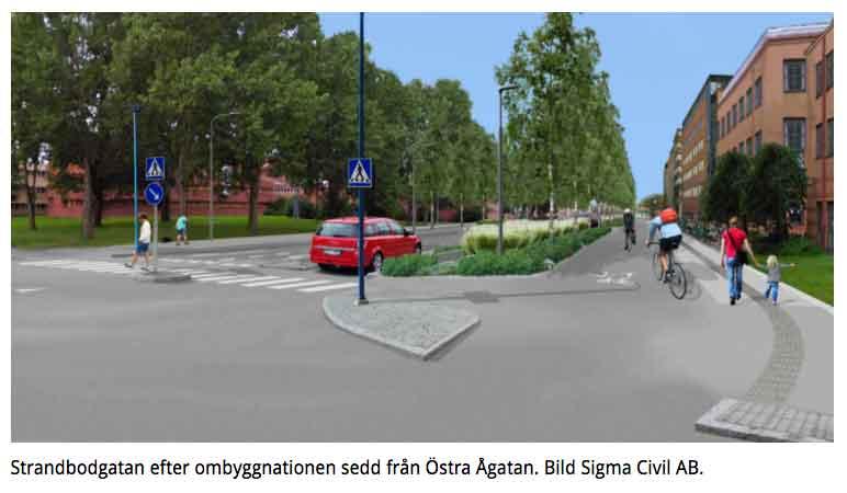 Strandbodg-OstraAgatanW